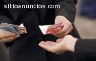 oferta de préstamo para todos sus proyec