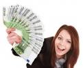 Oportunidad de préstamo entre particular