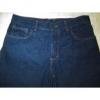 pantalones industriales para caballeros