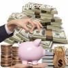 RICHIEDERE URGENTE prestito e rapida app