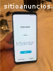 Samsung Galaxy S8 SM-G950U and S8+ PLUS