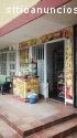 Se traspasa local comercial en Cúcuta Co