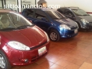 Se vende vehículo chery orinoco año 2015