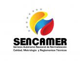 SENCAMER – Trámites Express