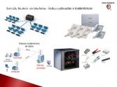 SOLUCIONES TECNOLÓGICAS Z.R ca .