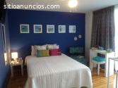 Suite para 2personas en Guadalupe Inn