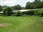 Terreno en venta de 19.572 m2 en Aragu