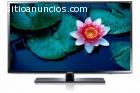 TV samsung LED 3D SERIE 6 55 PULGADAS