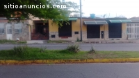 Urbanización La Esmeralda Av. Principal