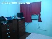 Vendo apartamento en Upata