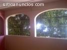 Vendo casa en Carayacacon urgencia
