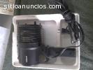 VENDO REFLECTOR STUDIO SLV 1000 OSRAM