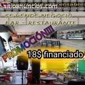 Venta Bar Restaurante El Viñedo