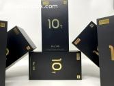 Xiaomi Mi 10T PRO 5G 128 GB 8 GB